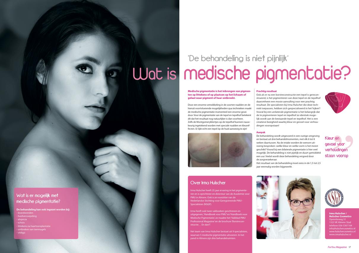 ForYouMagazine