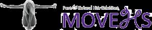 logo MOVEHS